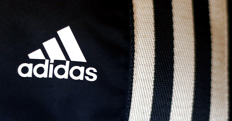 Po skandalo �Adidas� nebenori remti atletikos