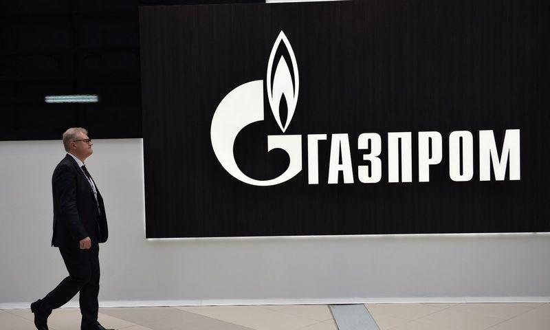 "Ramilo Sitdikovo (""RIA Novosti"" / ""Scanpix"") nuotr."