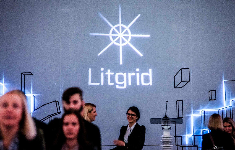�LitPol Link� pradeda veikti �prastu re�imu