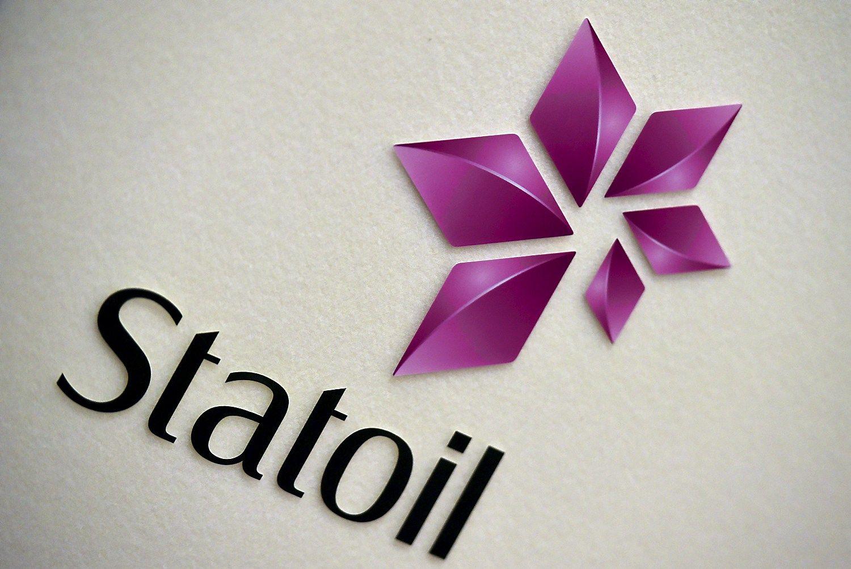 �Lietuvos duj� tiekimas� nuo �Gazprom� pasisuko link �Statoil�
