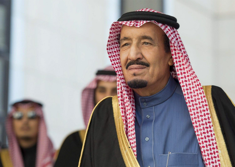 Iranas ir Saudo Arabija lenkia rankas