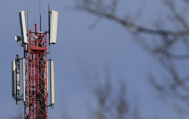 Dilema dėl Europos mobiliųjų operatorių jungtuvių