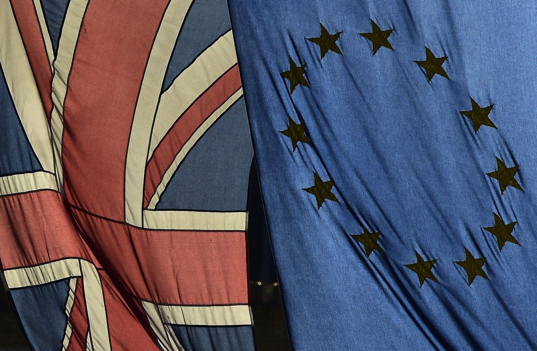 JK ir ES reforma: 7 svarbūs pokyčiai