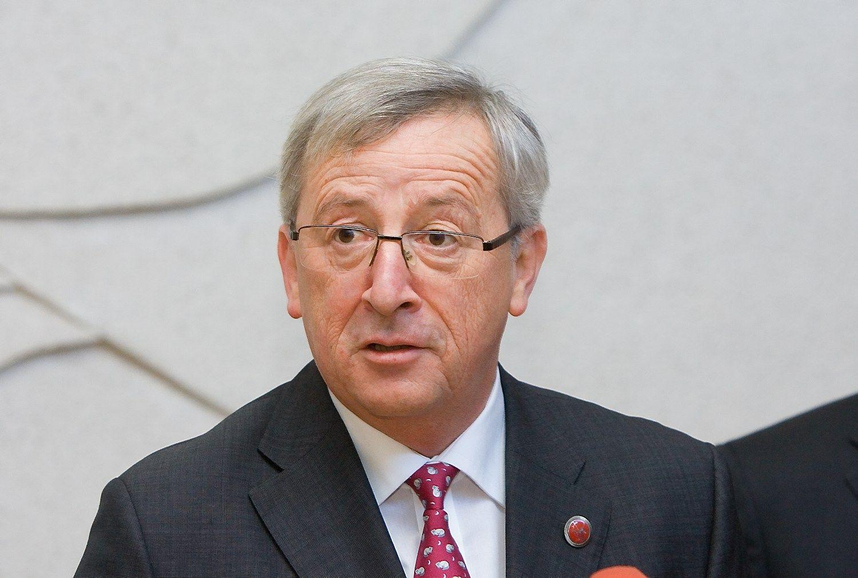 """""""Invega"""" konsultuos paramos iš EIB klausimais"""