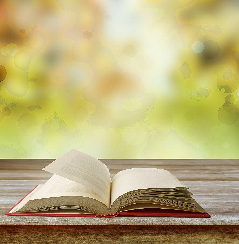 VŽ rekomenduoja: knygos