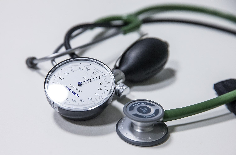 Medicinos paslaug� grupei leista �gyti �Endemik� kontrol�