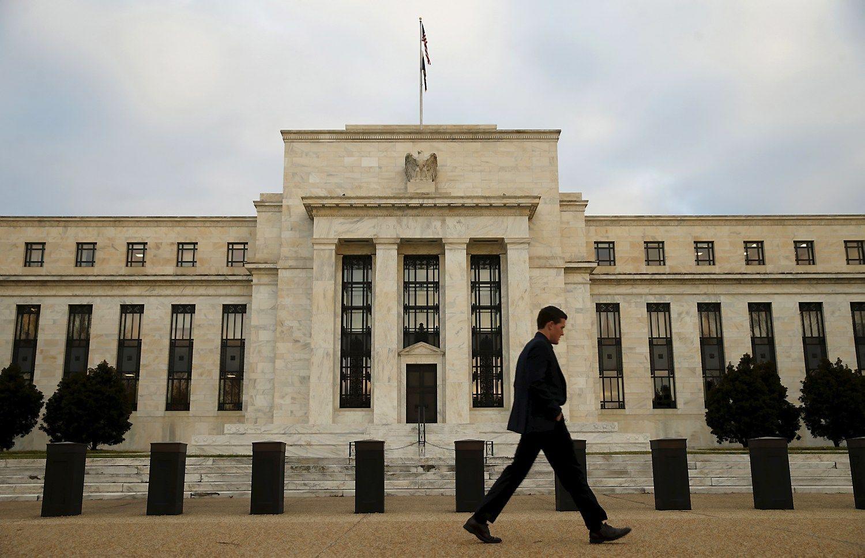 JAV � pal�kan� normos nepak�l�, o prognozes suma�ino