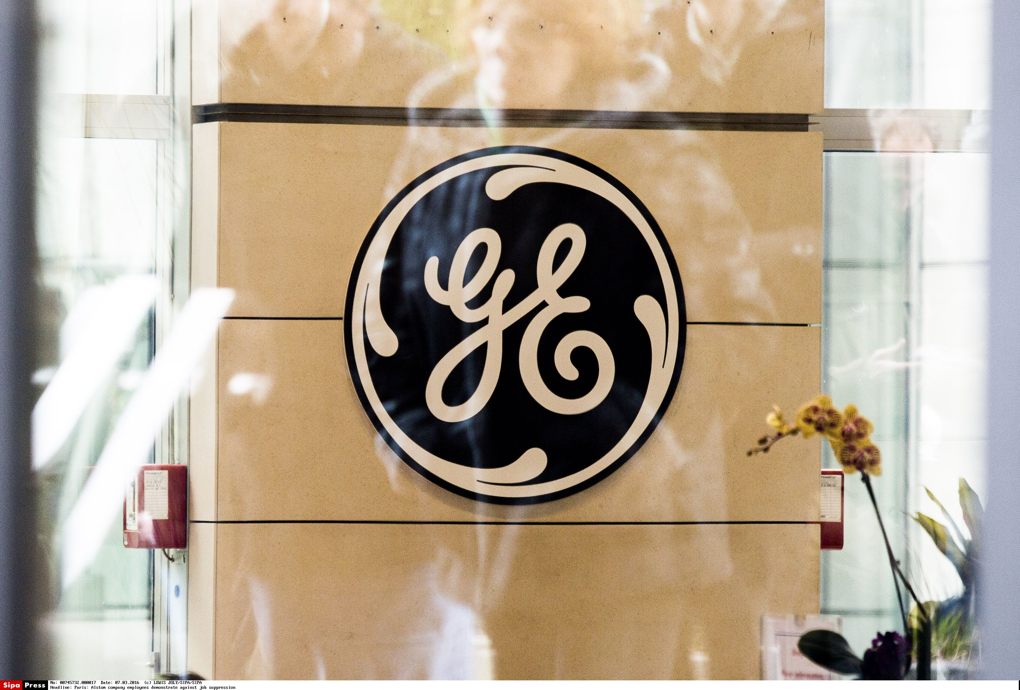 How GE Exorcised the Ghost of Jack Welch to Become a 124-Year-Old Startup