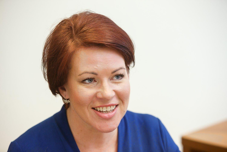 "Lietuvą nori reklamuoti per ""Travel Channel"""