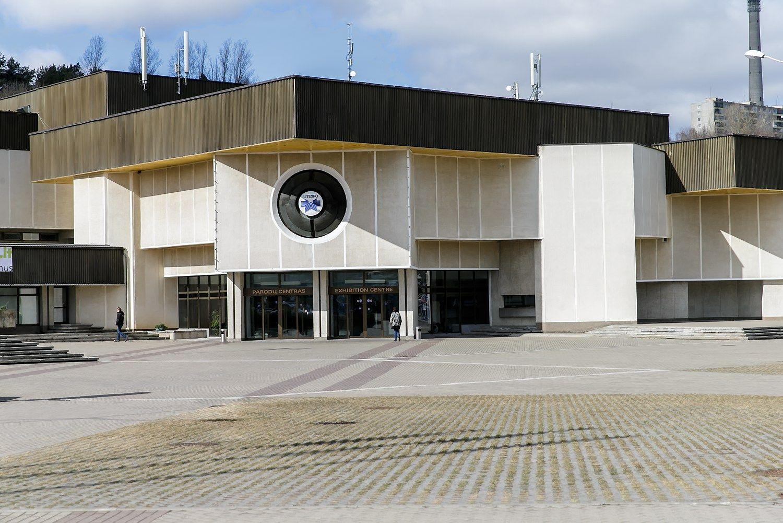"""Aukščiausiasis teismas: """"Litexpo"""" pažeidė pirkimų tvarką"""