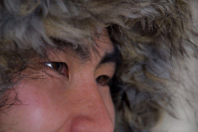 Genetikai ir archeologai ieško pirmųjų Amerikos žmonių