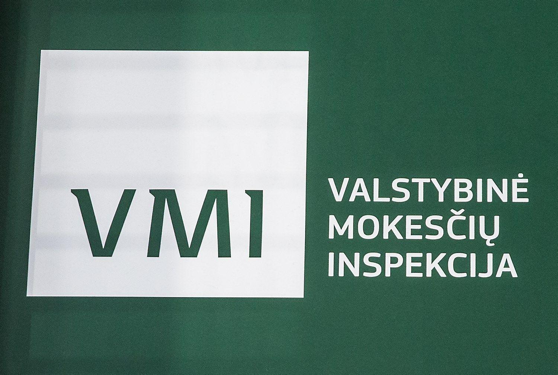 VPT vėl tikrina VMI viešąjį pirkimą dėl i.SAF posistemės