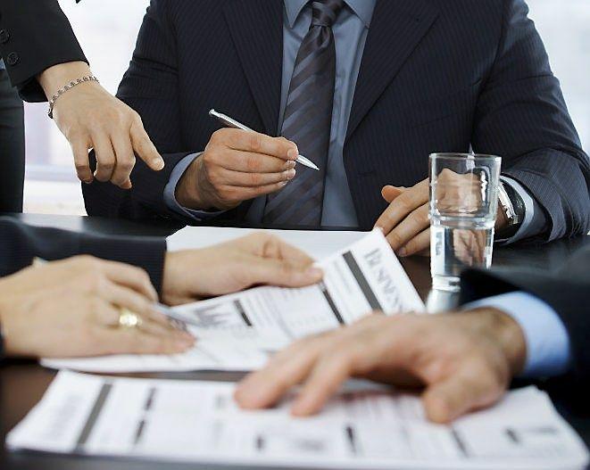 Įmonės steigimas: alternatyva UAB ir MB