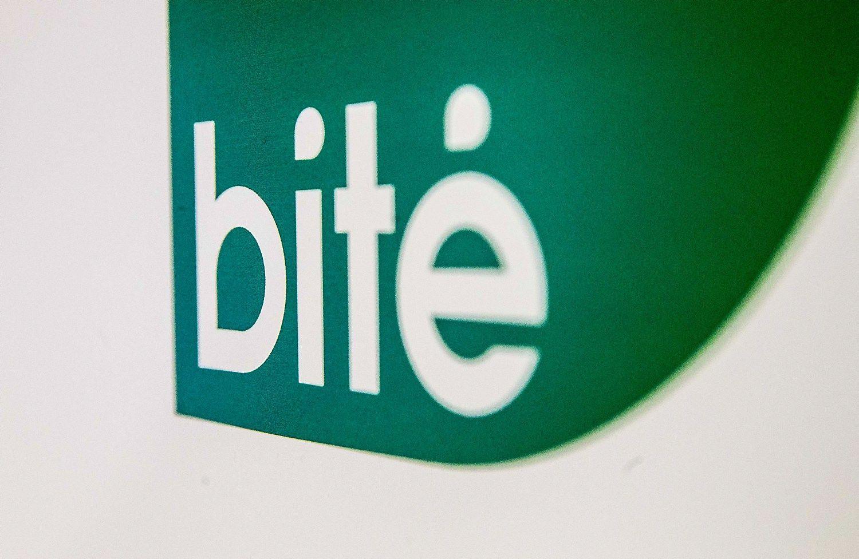 �Bit� Lietuva� skund�ia �Tele2� atstovo teiginius