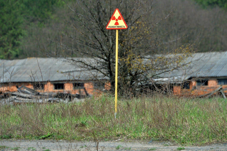 Latviai linksta į Astravo AE priešininkų gretas