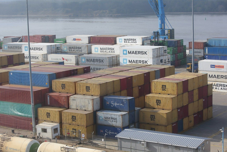 Kur ir kaip partijos po rinkimų žada skatinti eksportą