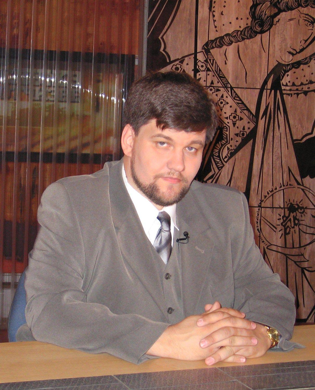 U�draustas generolas: Vlasovas ir jo armija
