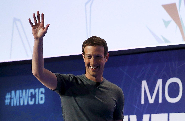 """Nauja """"Facebook"""" idėja: pasigamink bazinę ryšio stotį pats"""