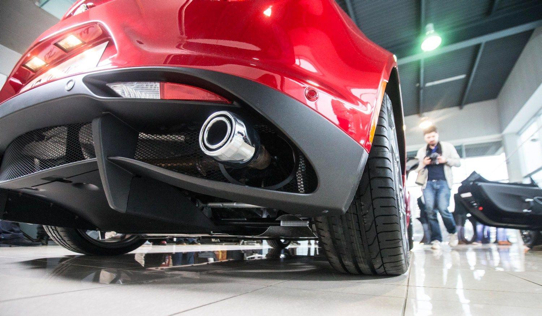 VMI: remonto i�laidos automobilio pardavimo pajam� nema�ina