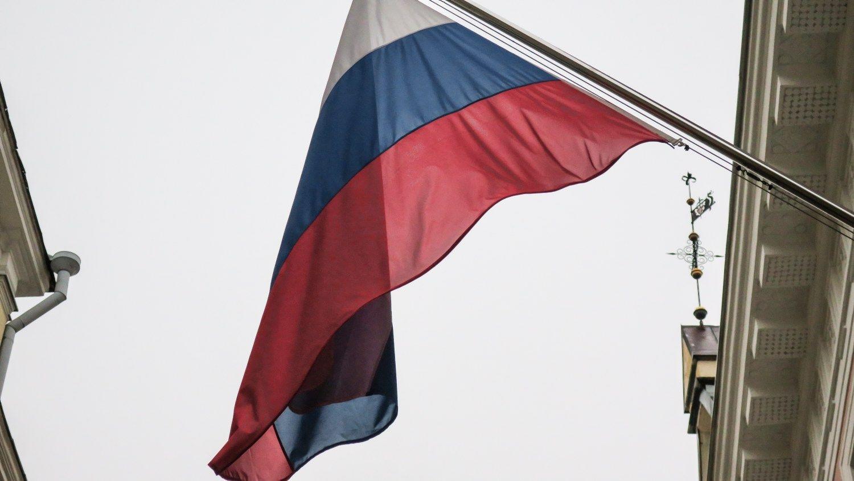 Informacija apie sąskaitas planuoja keistis ir Rusija