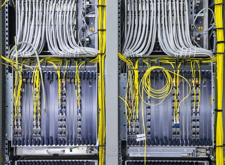 Lietuvos IT ir ryšiųsektoriui reikalingi trys pokyčiai