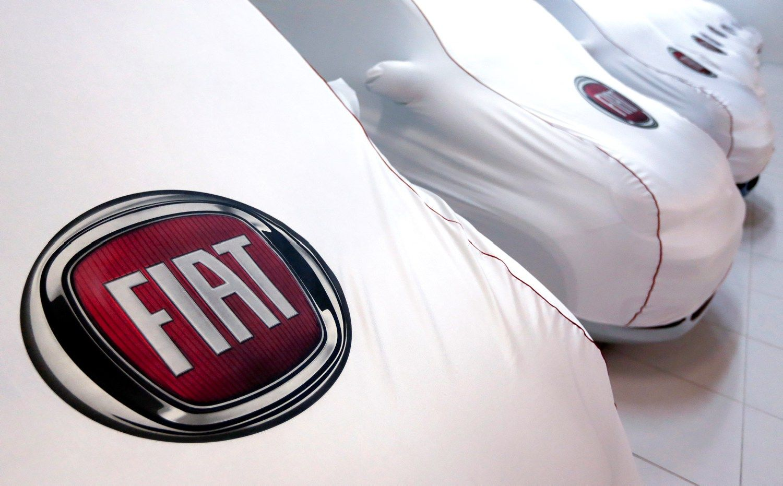 �Google� susitar� su �Fiat Chrysler� d�l savavald�i�