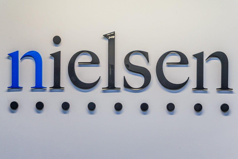 �Nielsen� pasirinko naujus komunikacijos partnerius