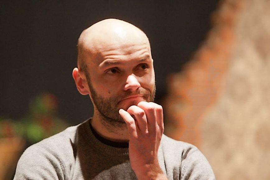 Premjera Kauno nacionaliniame teatre: �Mai�tas�