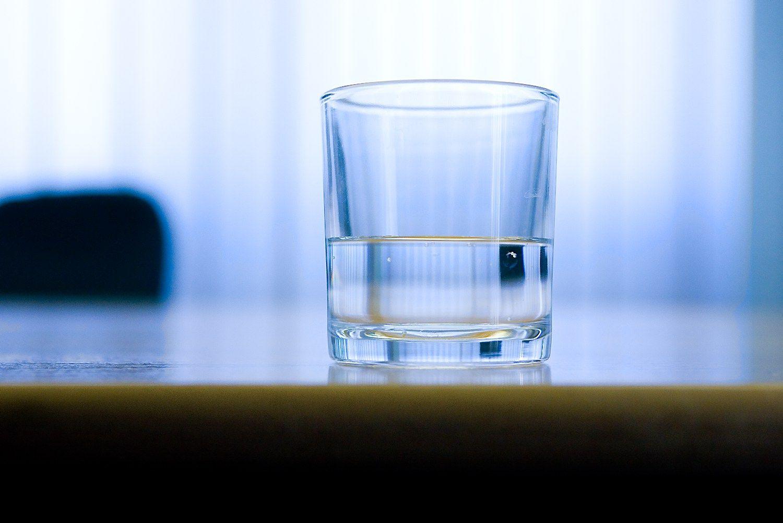 Atnaujintame VMI komentare – apie degalus, skiepus ir vandenį