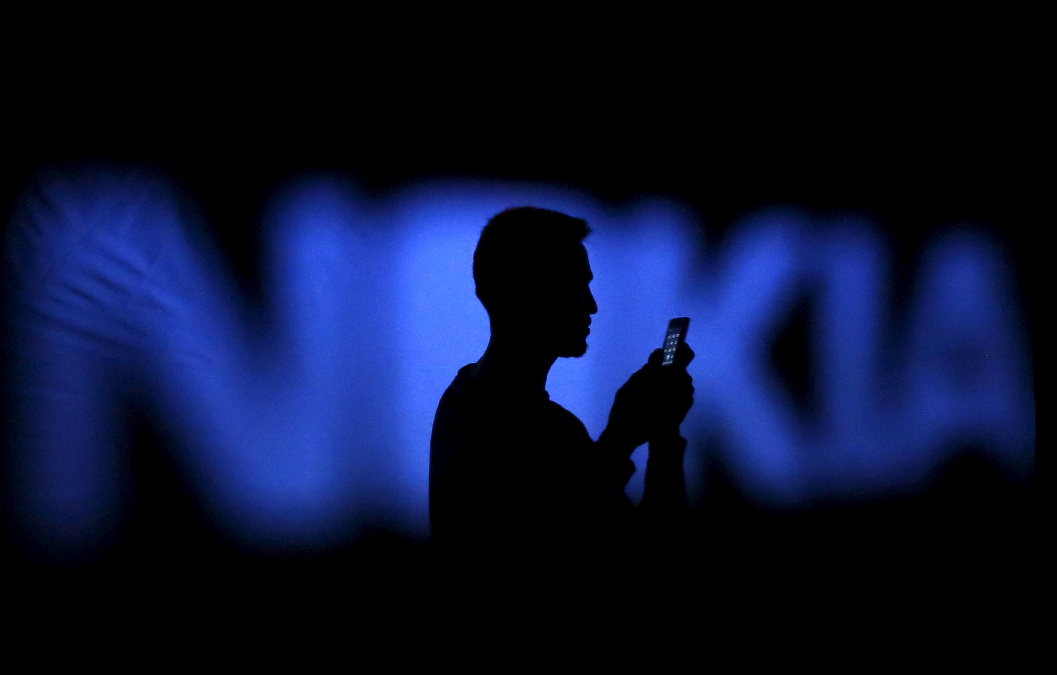 �Microsoft� atleid�ia 1.850 darbuotoj�, i�laidos � milijardin�s