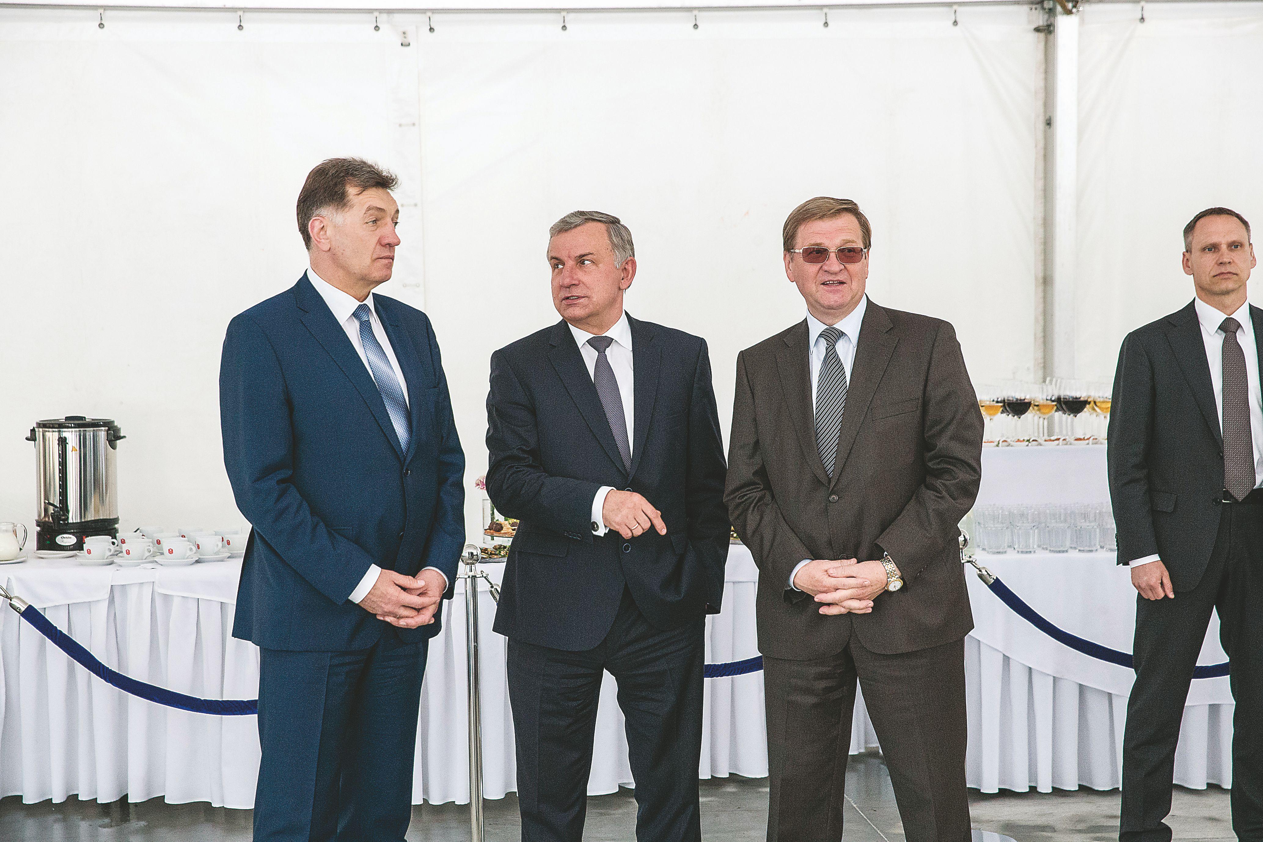 �Lietuvos gele�inkeli� pertvarka �adama, bet kaip ir kada vyks � dar ne�inia
