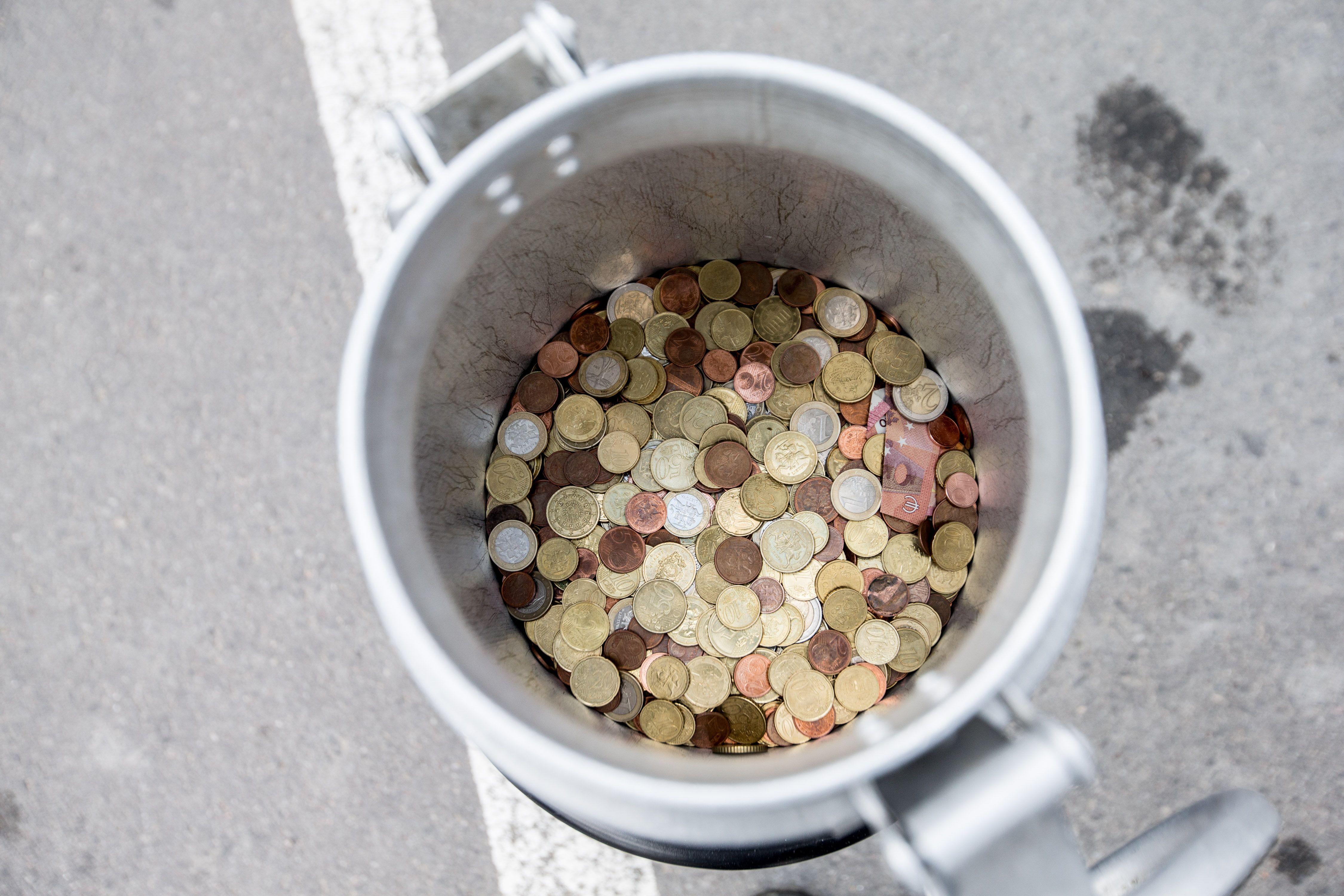 Bent 30.000 Eur investavus �SPA Druskininkuose �ada�12% peln�