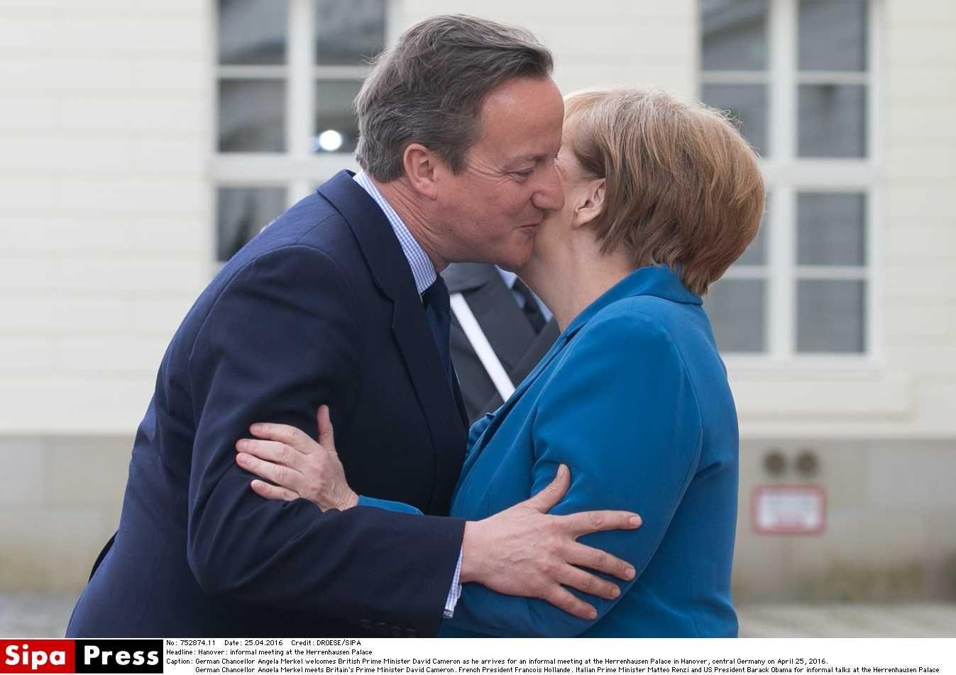 ES lyderiai kuria plan� B be Jungtin�s Karalyst�s