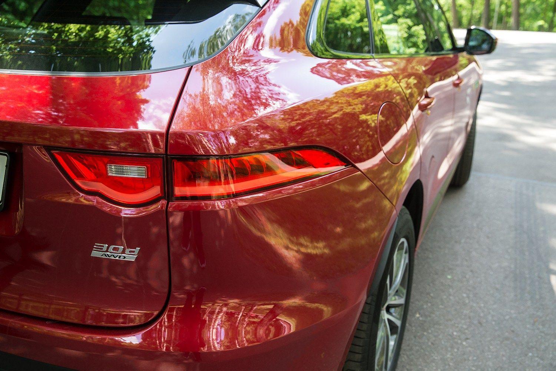 Reikia�informuoti VMI apie u�sienyje �sigyt� automobil�