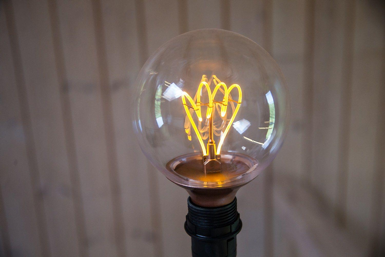 �iais metais vartotojams elektra pigiausia nuo 2009-�j�