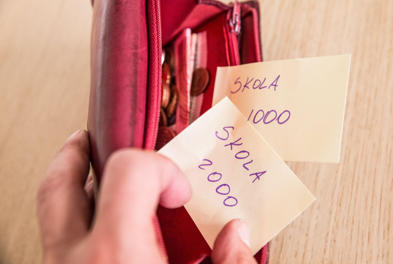 Investuotojo ABC: skolos vertybiniai popieriai