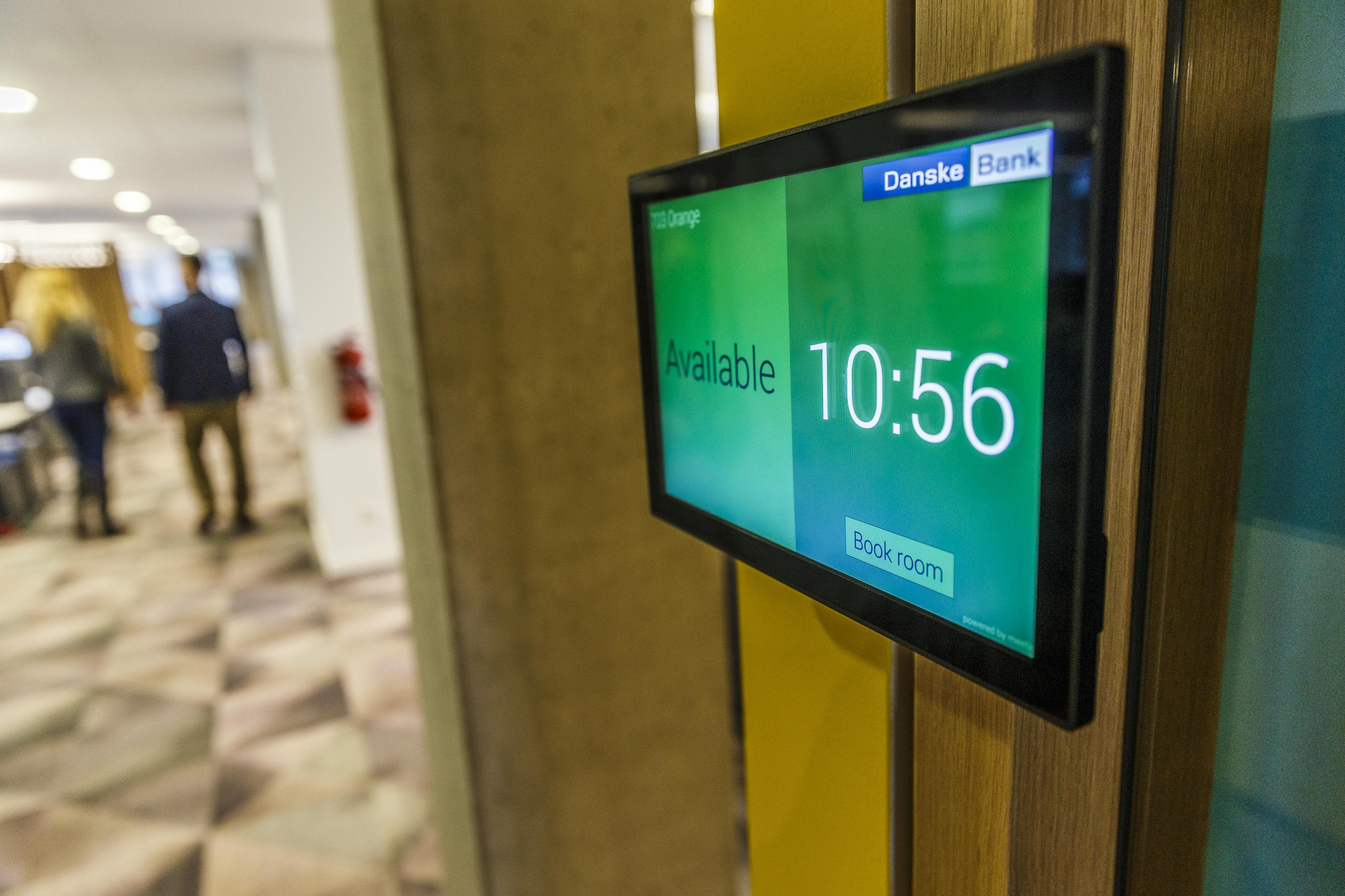 Dar vienas �Danske Bank��ir �Swedbank� sandoris:�atiduoda ir fondus