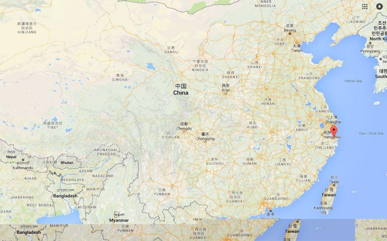 Kinijos mieste rengia viet� parodyti lietuvi�kus produktus