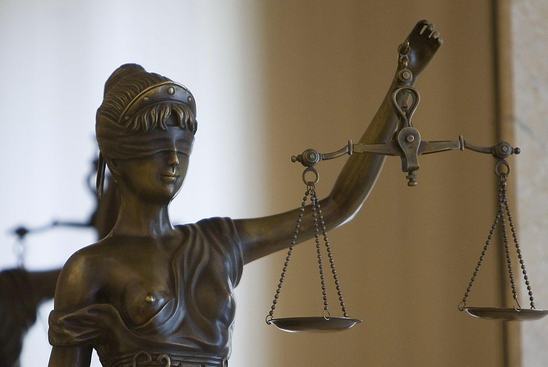 """""""Motieka ir Audzevičius"""" sudarė nesąžiningą sandorį, grąžins 450.000 Eur"""