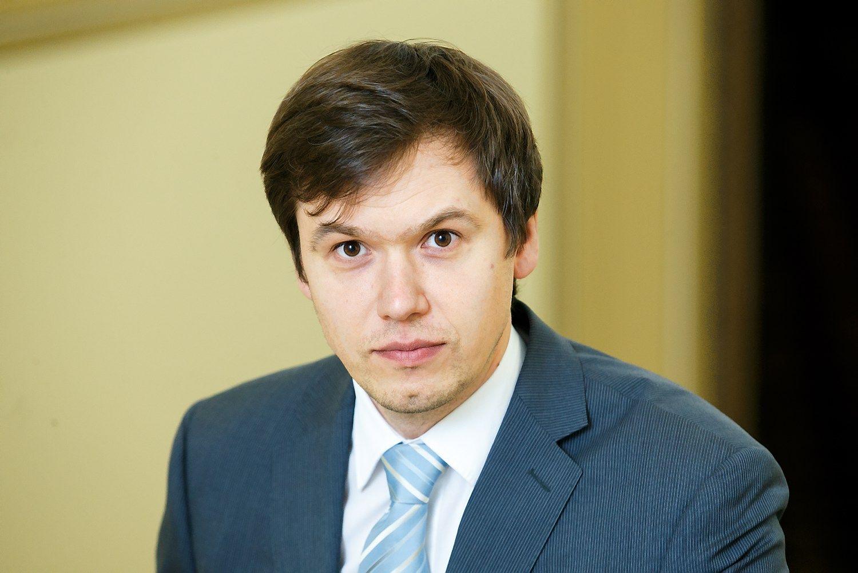 Prokurorai nusprend� tirti �Lietuvos ryto� teiginius apie LB
