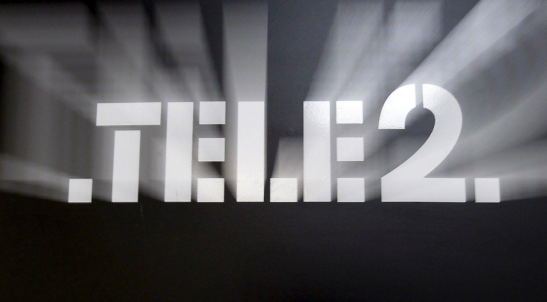 """""""Tele2"""" už 311 mln. Eur įsigyja konkurentę Švedijoje"""