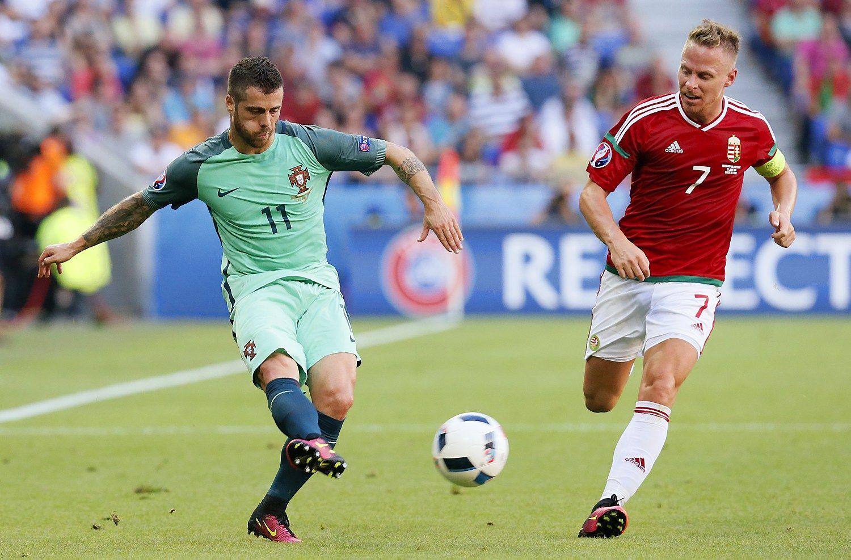 Sužaistos rezultatyviausios rungtynės,o austrai važiuoja namo
