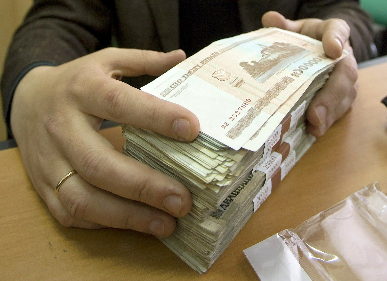 Keičiasi Baltarusijos valiutos kodas ir santykis