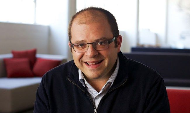 �Twilio� IPO skaidrina technologij� bendrovi� nuotaikas