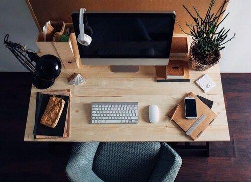 Patarimai, kaip jaunam verslui rasti kelią į sėkmę