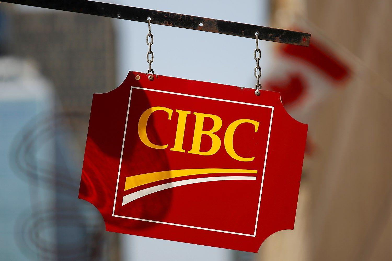 Kanadie�iai perka JAV bank� u� 3,8 mlrd. USD