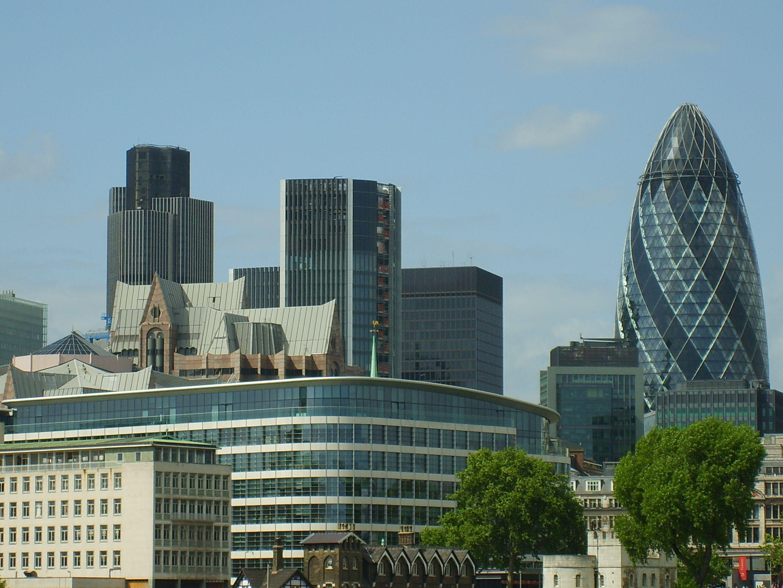 Lietuvos startuoliai bijo prarasti London� ir brit� investuotojus