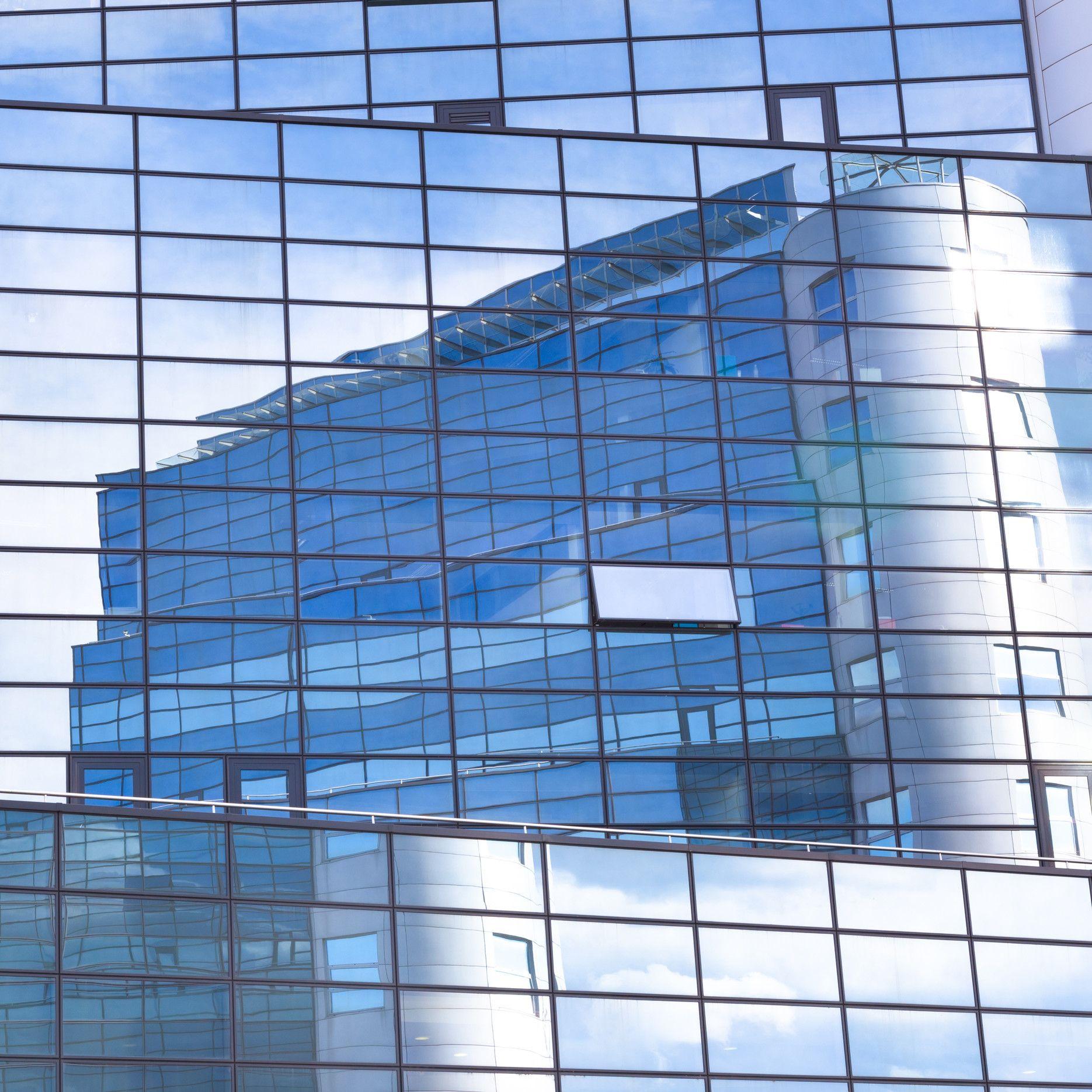 Fondas �Baltic Horizon Fund� pritrauk� beveik 30 mln. Eur investicij�
