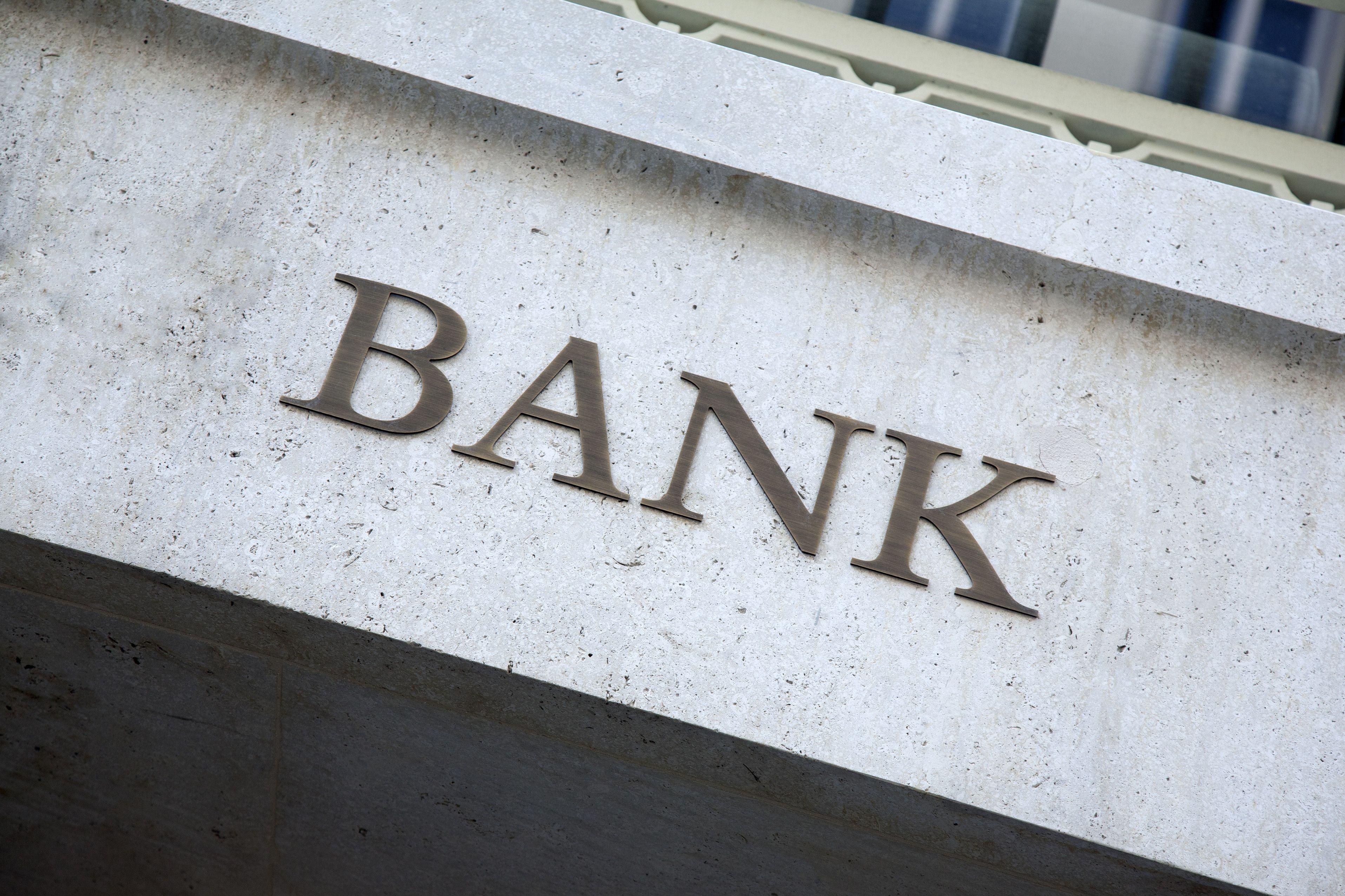 Lietuvoje pridygs nauj� nedideli� bank�: didieji konkurencijos nesibaimina