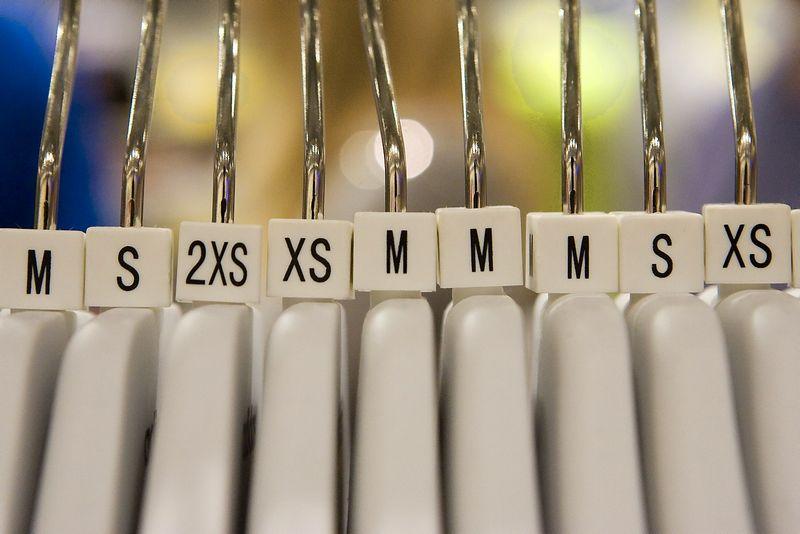 Segmentuojant svarbu nustatyti skaidymo į tikslines grupes kritetijus. JUDITOS GRIGELYTĖS (VŽ) NUOTR.